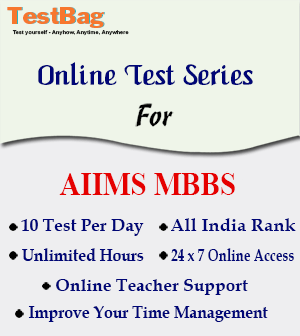 AIIMS-MBBS