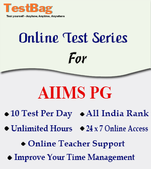 AIIMS-PG