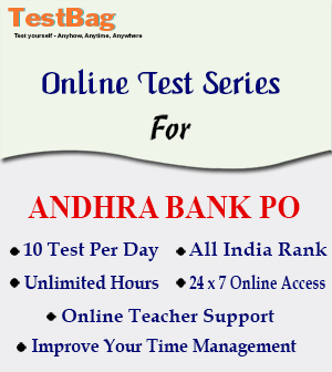 ANDHRA-BANK-PO