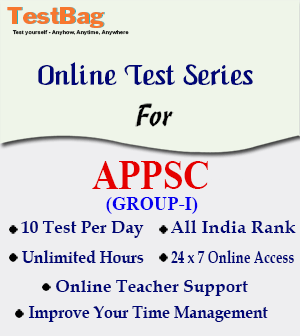 APPSC-GROUP-1