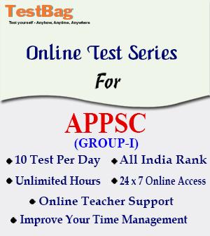 appsc-group-1