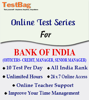 BANK-OF-INDIA-IT-EXAM