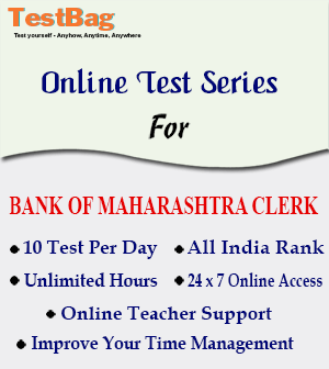 BANK-OF-MAHARASHTRA-CLERK