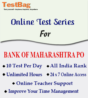 BANK-OF-MAHARASHTRA-PO