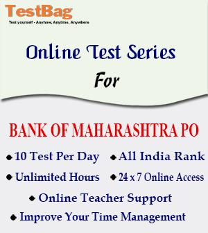 BANK-OF-MAHARASHTRA-PO