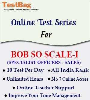bob-so-sales
