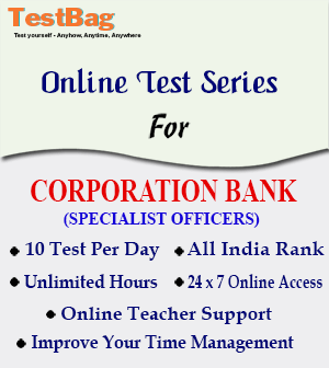 CORPORATION-BANK-SO
