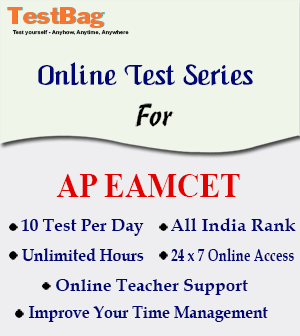 eamcet mock test online free engineering