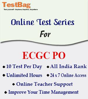 ECGC-PO
