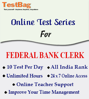 federal-bank-clerk