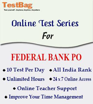 FEDERAL-BANK-PO