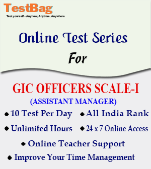 GIC-OFFICERS-SCALE-I