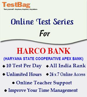 harco-bank