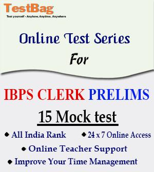 IBPS-CLERK-PRELIMS-MOCK-TEST