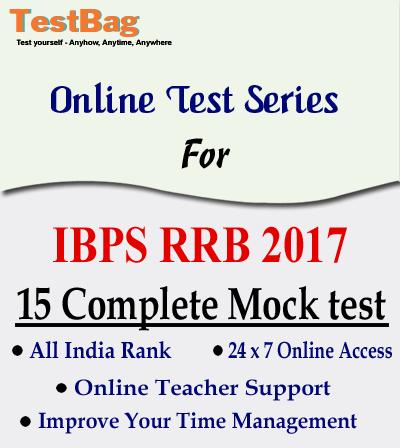 IBPS-RRB-MOCK-TEST
