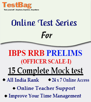 IBPS-RRB-OFFICERS-SCALE-I-PRELIMS-MOCK-TEST