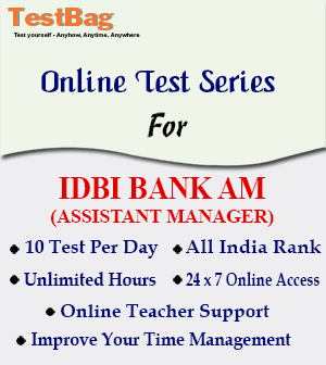 idbi-asst-manager