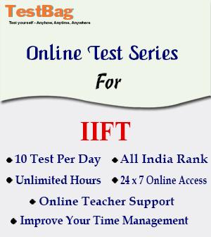 IIFT-MBA