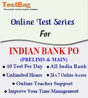 INDIAN-BANK-PO