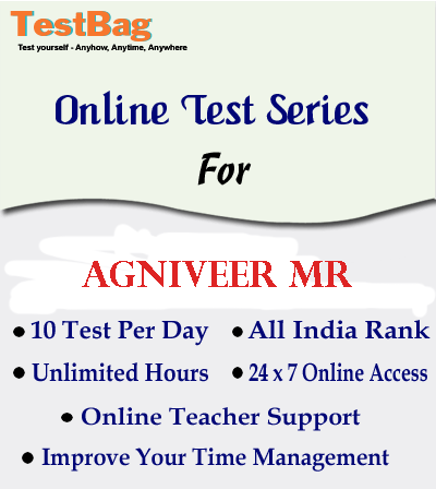 INDIAN-NAVY-MR