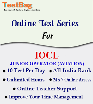 iocl-junior-operator