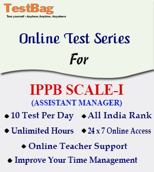 IPPB-SCALEI-AM