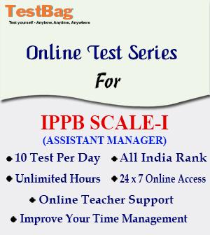 IPPB-SCALEI-AM