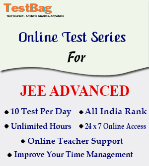 JEE-ADVANCED