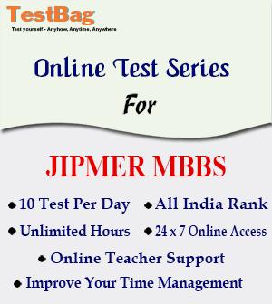 JIPMER-MBBS