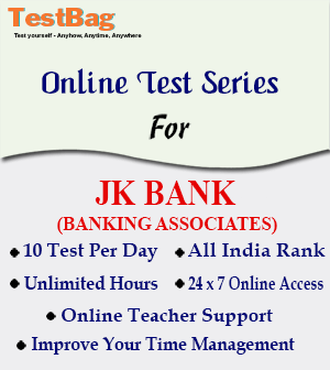 JK-BANK-BANKING-ASSOCIATES