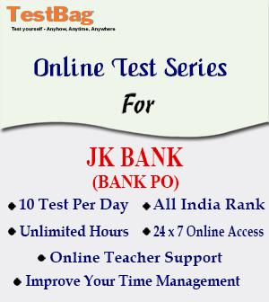jk-bank-po