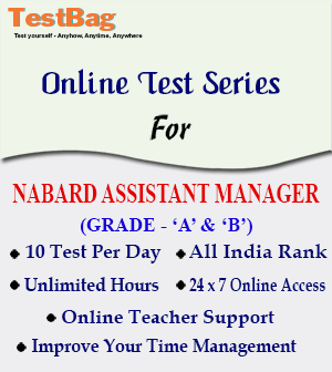 NABARD-MANAGER