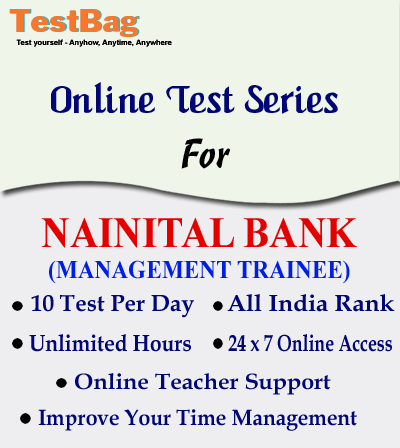 NAINITAL-BANK-MANAGEMENT-TRAINEE