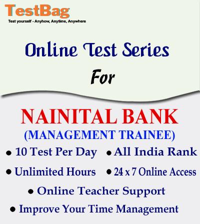 NAINITAL-BANK-MT