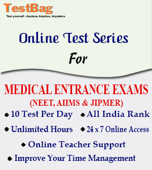 NEET-UG-AIIMS-JIPMER-MBBS-ENTRANCE-EXAM