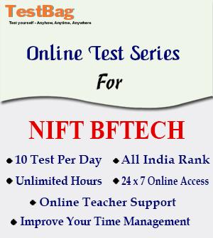 NIFT-BF-TECH