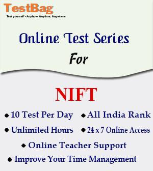 nift-entrance-exams