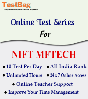 NIFT-MF-TECH
