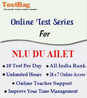 NLU-DELHI-BA-LLB-AILET