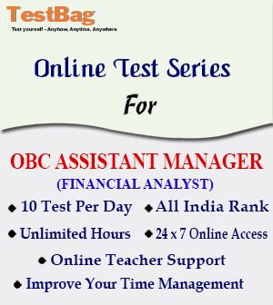 OBC-ASSISTANT-MANAGER-FA