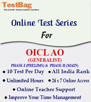 OICL-AO