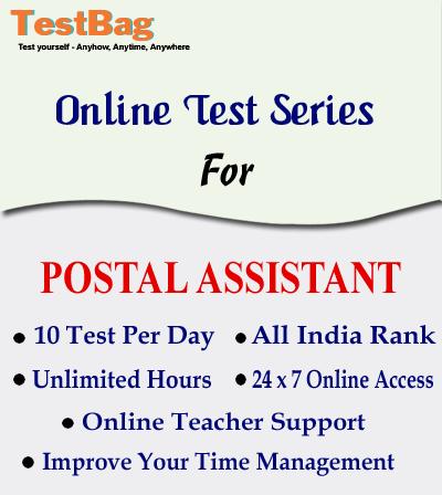 postal-assistant