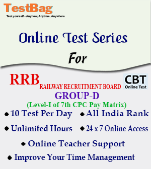 RAILWAY-RRB-RRC-GROUP-D