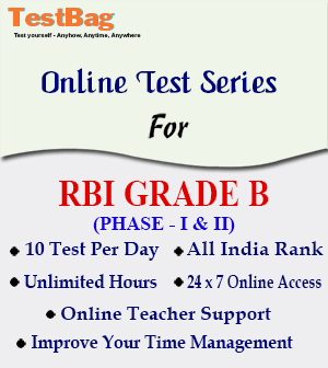 RBI-GRADE-B-OFFICERS
