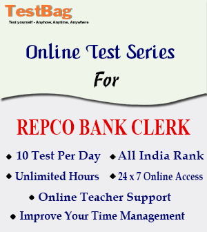 REPCO-BANK-CLERK