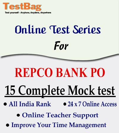 REPCO-BANK-PO-MOCK-TEST