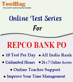 REPCO-BANK-PO