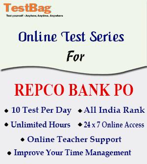REPCO-BANK-PO
