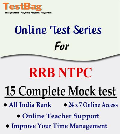 RRB-NTPC-MOCK-TEST