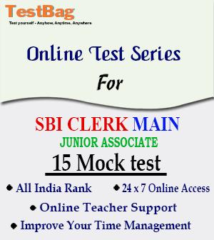 SBI-CLERK-MAIN-MOCK-TEST